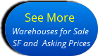 See Austin Warehouses for Sale