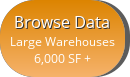 Browse Austin Warehouses for Lease