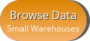 Browse Small Warehouse Space in Austin